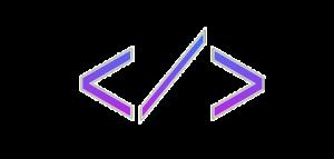 Progdesoftware