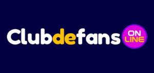 Club de Fans
