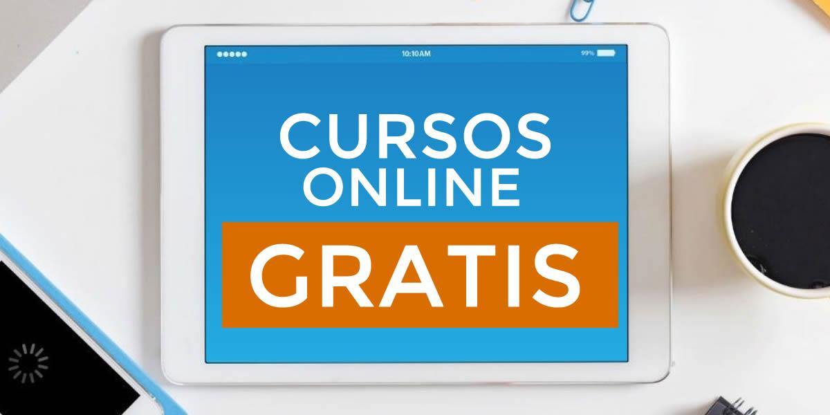 Los mejores cursos online gratis del 2020