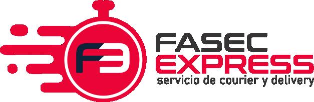 logo fasec vector